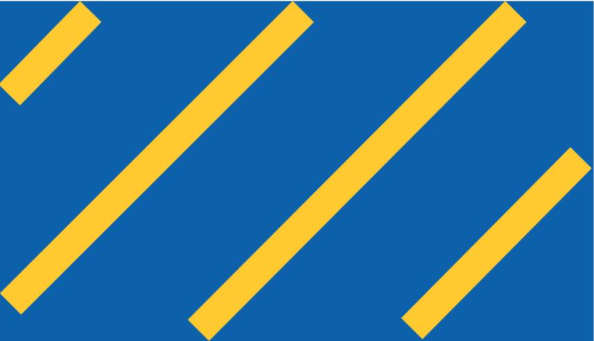 couleur-rayer-bleujaune