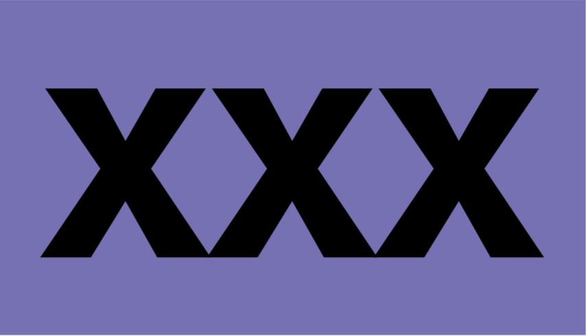 violet-croix-noires